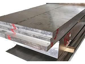 Duro Aluminio Dural
